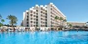 444 € -- Teneriffa im 4*-Hotel an der Uferpromenade & Flug