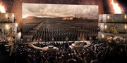 $45 -- 'Game of Thrones Live Concert Experience,' Reg. $60