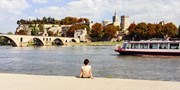 US$1299 -- France & Germany River Cruise w/Drinks & Tips