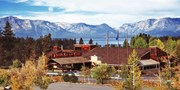 $99 -- Lake Tahoe Casino Hotel During Ski Season