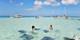 ¥190,000 -- 約6万得 中部発カリブ海クルーズ11日間 海側バルコニー+食べ飲み放題