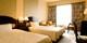 ¥31,800 -- ANA沖縄3・4日間同額 4つ星ホテル客室無料UP&夕朝食&車付