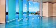 ¥29,800 -- ANA沖縄3日間 4つ星リゾート泊 朝食+レンタカー+美ら海など特典付
