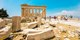 $799pp -- Greece: 6-Day Guided Tour inc Olympia, Reg $999