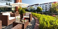 169 € -- Boutique-Hotel in Berlin: Suite & Spreeblick, -40%