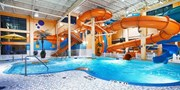 $99-$129 -- Calgary Airport Stay w/14 Day Parking, Reg. $194
