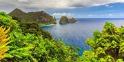 $3059 -- Samoa & Auckland 8-Night Trip w/Air from LA or SF
