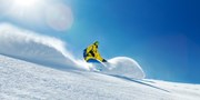 $1195 -- Queenstown Ski Break w/Flights, Lift Passes & More