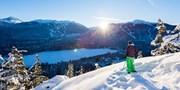 $1799pp -- Whistler: 7-Nt Stay at Top Resort w/Ski Pass