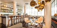 65 € -- Dresden für zwei im 4*-Hotel am Zwinger, -38%