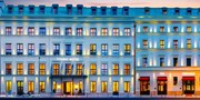 99 € -- Berlin: Luxuriöses Hotel am Gendarmenmarkt, -42%