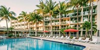 $149 -- Florida Keys Resort w/Breakfast, Reg. $269