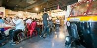 Urban Turban: Bombay-Inspired Cuisine & Tapas, Reg. $40