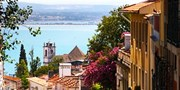 $649 -- Lisbon from Toronto through Spring (Roundtrip w/Tax)