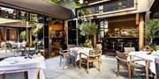 ab 159 € -- München: Schickes Hotel am Viktualienmarkt, -35%