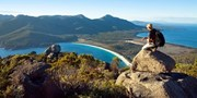 $299 -- For 2: Take the Car to Tasmania in Summer, $175 Off