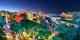 ¥4,599起 -- 会员专享澳洲灯光节特惠!澳航直飞 6-12 日自由行 畅享悉尼&缤纷节日 市区4星级