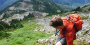 $79 -- Vancouver: Guided Hiking Tour w/Gourmet Lunch