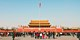 $999 -- China: 8-Night Guided Tour w/Air, Save $250