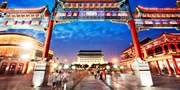 $1279 -- 8-Night Guided Tour of China w/Air and Tax