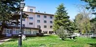 49€ -- Hotelito de montaña en el Pirineo Aragonés, antes 87€