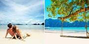 安纳塔拉尊贵假期 4 天 3 晚 $178 起 | 普吉/苏梅/曼谷/清迈 去热带 夏天永不结束!