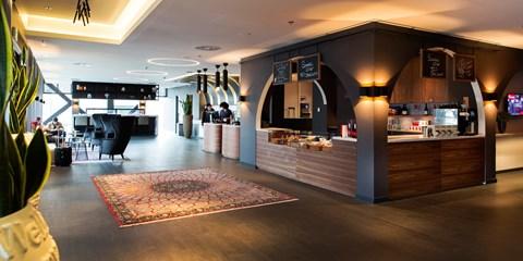 Dès 79€ -- Amsterdam: Hôtel 4*, croisière & Extras, jsq -51%