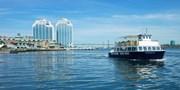 $26 --  Halifax: 2.5-Hour Marine & Nature Tour, 40% Off