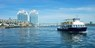 $26 -- Halifax Wildlife Cruise, Reg. $44