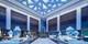 $1,184 起 -- 秋遊北京!七五折住藝術設計酒店 國慶期間適用