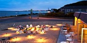 $87 -- Hip Cape Cod Hotel in Provincetown, 40% Off