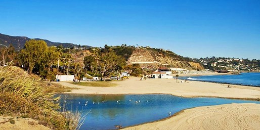 $14 -- Rosenthal Winery: Malibu Tastings for 2 w/Ocean Views