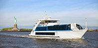 $35 -- Weekday Sightseeing Cruise w/Full Lunch Buffet