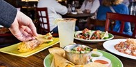Try West Village's Newest Mexican Standout for 50% Off
