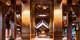 """¥676起 -- 寻找你心中的""""春季桃源""""!洲际集团酒店全家春游套餐 自助早餐/晚餐+野餐礼包+当地活动等"""