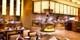 """¥490起 -- 舌尖上的度假!IHG美食犒赏礼遇 家庭住宿包早+餐饮代金券 把酒店""""一泡到底"""""""