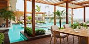 £157 -- Riviera Maya Hotel Stay w/£34 Credit, Save 55%
