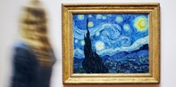 $20 -- MoMA: View Works by Matisse, Van Gogh, Dali & More