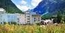 105€ -- Alpes Suisses : évasion en hôtel de charme, -34%