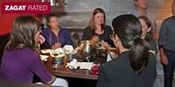 Dinner & Drinks off Mag Mile: $35 at mEAT (Reg. $60)