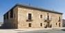 39€-49€ -- Hotel-convento en la Guadalajara medieval, -46%
