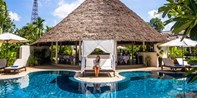 $209 -- 3-Nt Siem Reap Wellness Retreat w/Tuk-Tuk Transfers