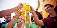 $29 -- Hyde Park Brew Fest: Admission w/20 Beer Samples