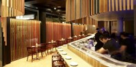 $49 -- Double Bay: Japanese Cuisine Lunch for 2, 49% Off