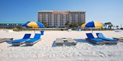 $83-$92 -- Panama City Beach Resort, $40 Off