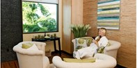 Boutique Maui Spa: Massage or Facial, Reg. $155