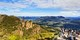 $270-$334 -- 2-Night Stay at Historic Blue Mountains Hotel