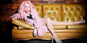 Cyndi Lauper at Mizner Park Amphitheater: $25 & up
