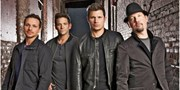 $25 -- 98 Degrees Headline 'MY2K' Tour in St. Augustine