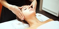 £35 -- Countryside Spa Day inc Massage & Facial, 60% Off
